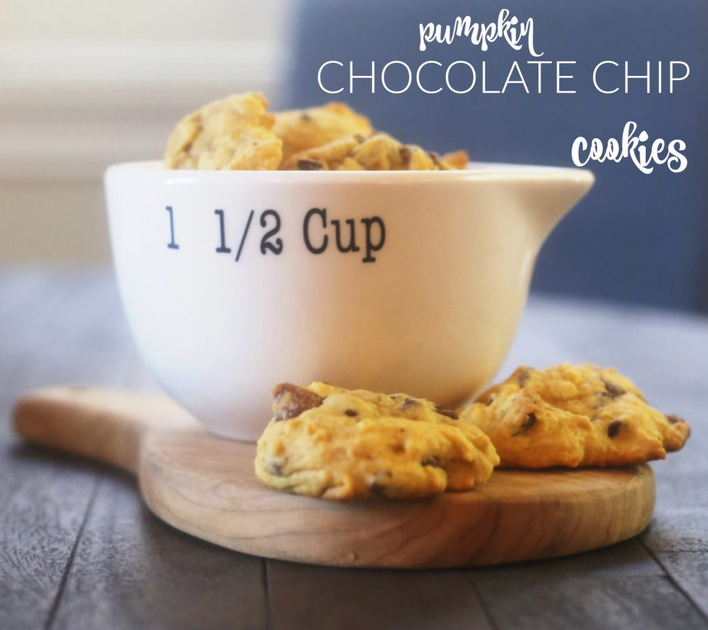 pumpkin-chocolate-chip-cookie-recipe-everydayedits