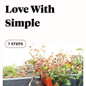 simple-fall-decor-ideas