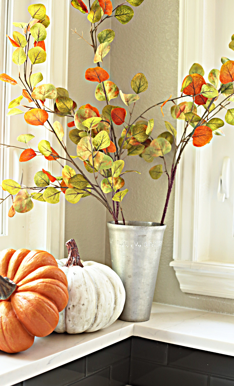 fall-kitchen-decor-ideas-everyday-edits-blog