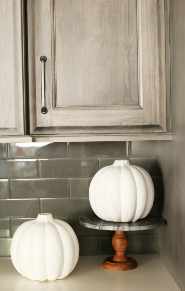 fall-kitchen-decor-ideas-everyday-edits-blog