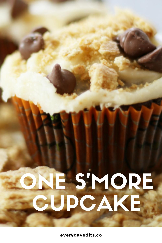 s'more-cupcake-recipe-everyday-edits-blog