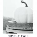 simple-fall-tablescape-ideas