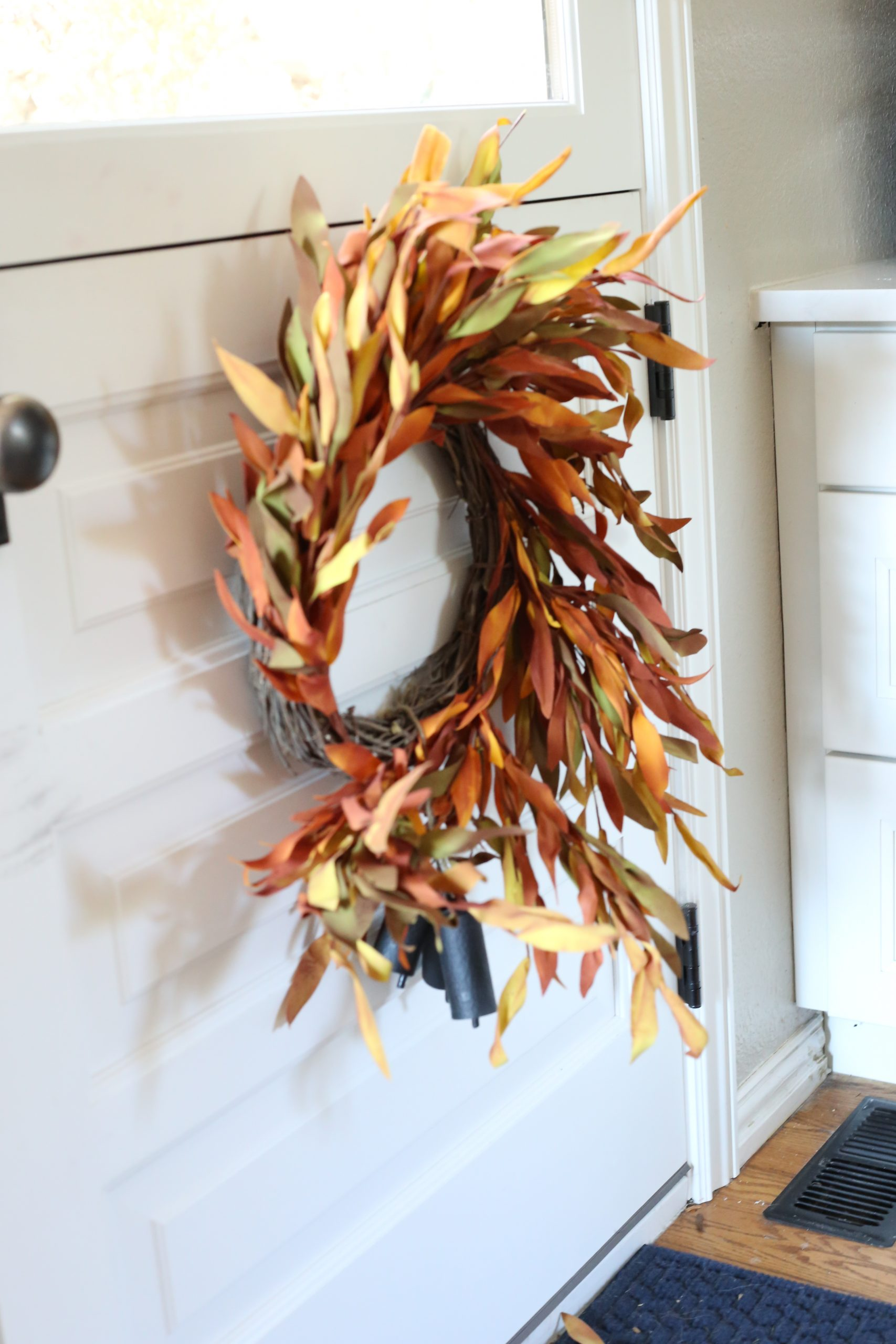 how-to-update-a -wreath-everydayeditsblog