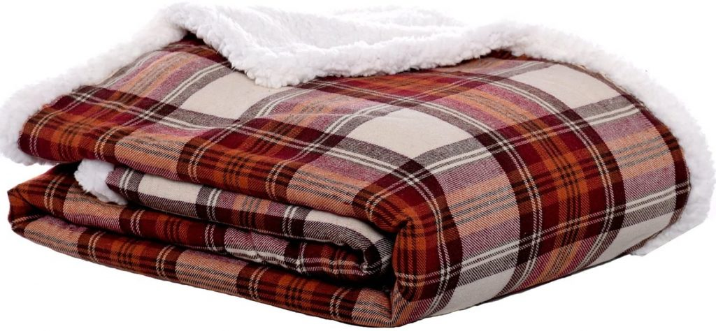 FAVORITE-AMAZON-PRIME-HOME-DEALS-EDDIE-BAUER