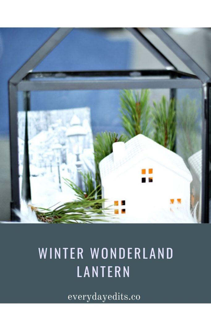 winter-wonderland-lantern-feature