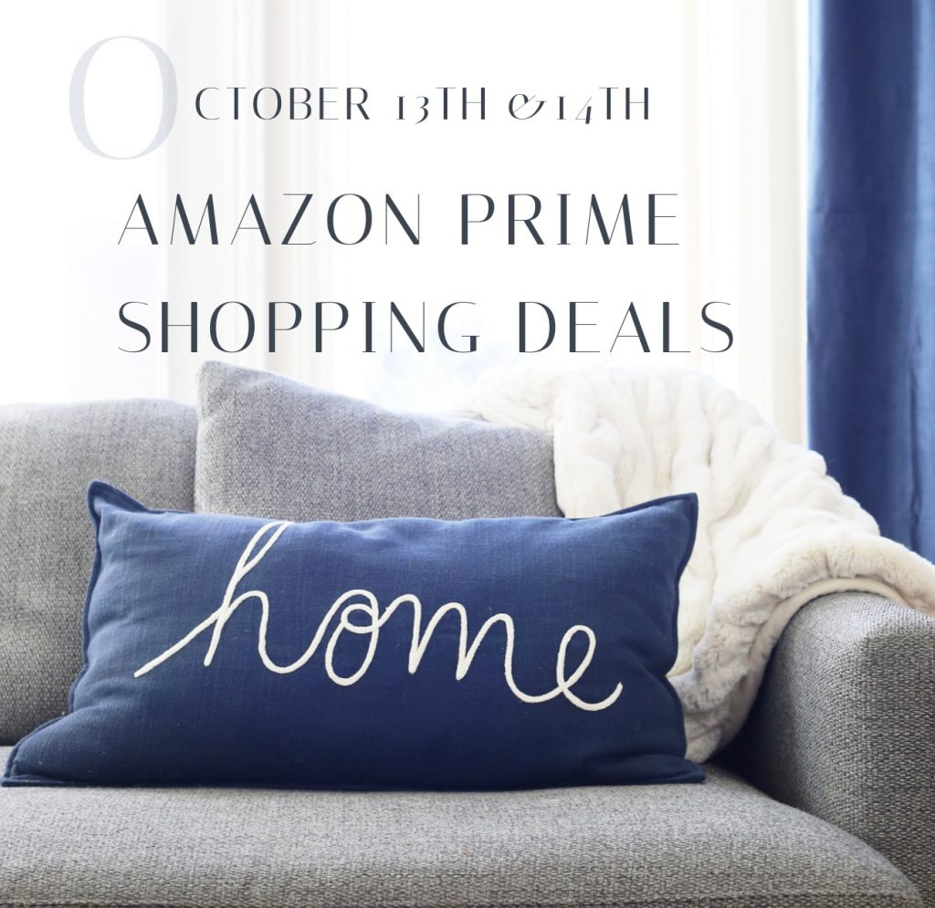 FAVORITE-AMAZON-PRIME-HOME-FINDS