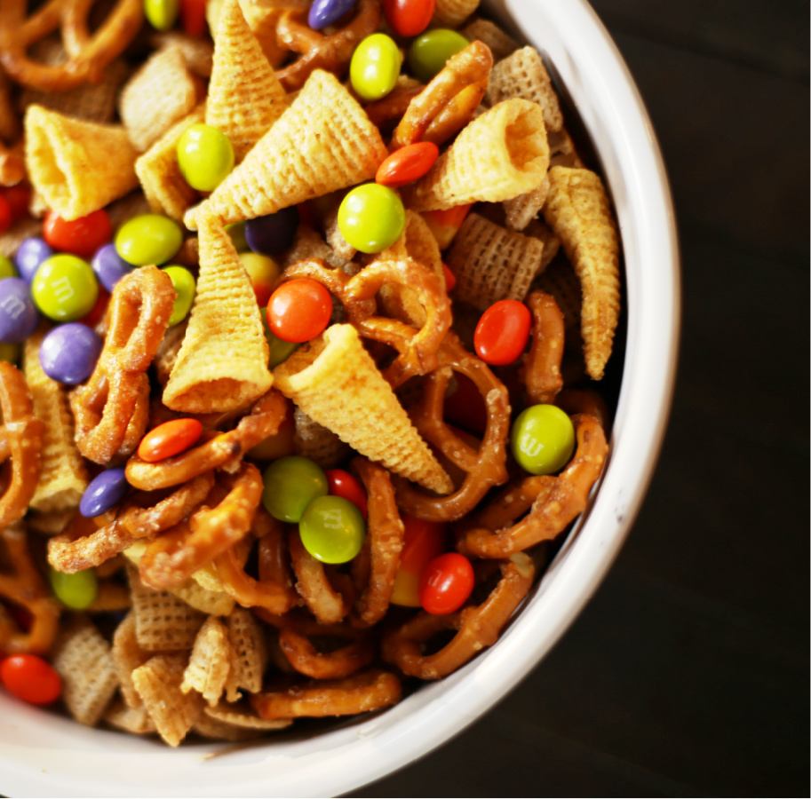 Halloween-Chex-mix-everyday-edits