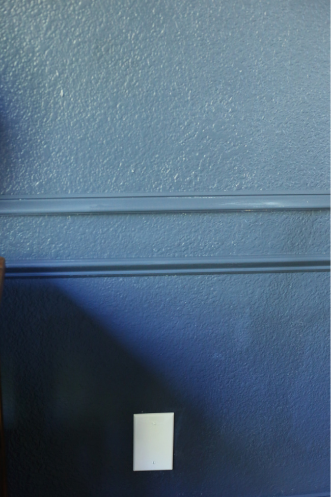 how-to-add-wall-molding