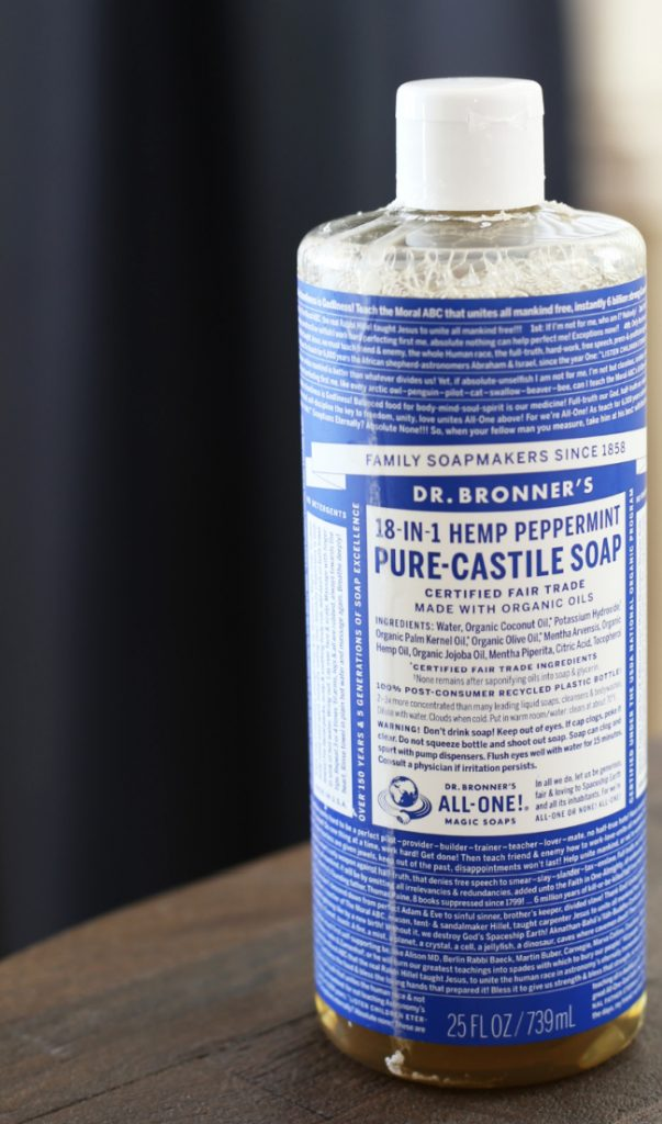 10-things-you-can-clean-with-castile-soap