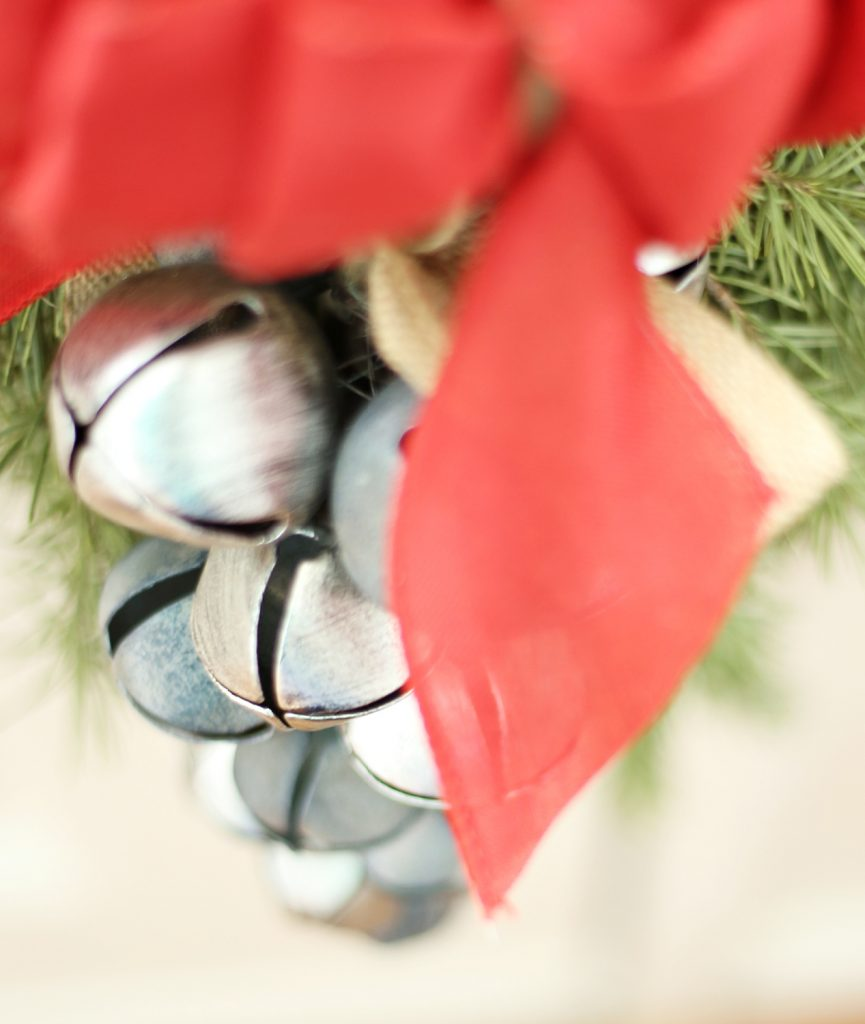 Christmas-Door-Swag