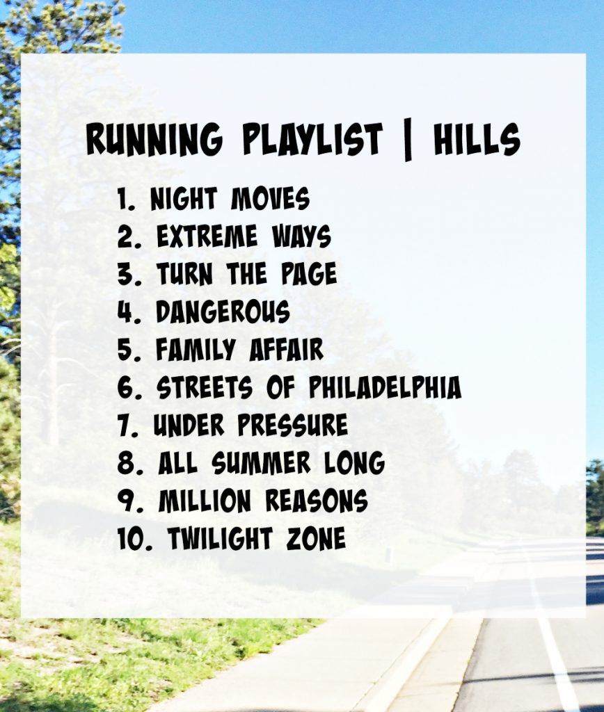 running-playlist-for-hills