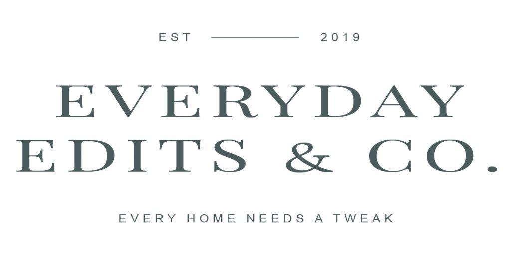 the-weekend-edit-everyday-edits-blog