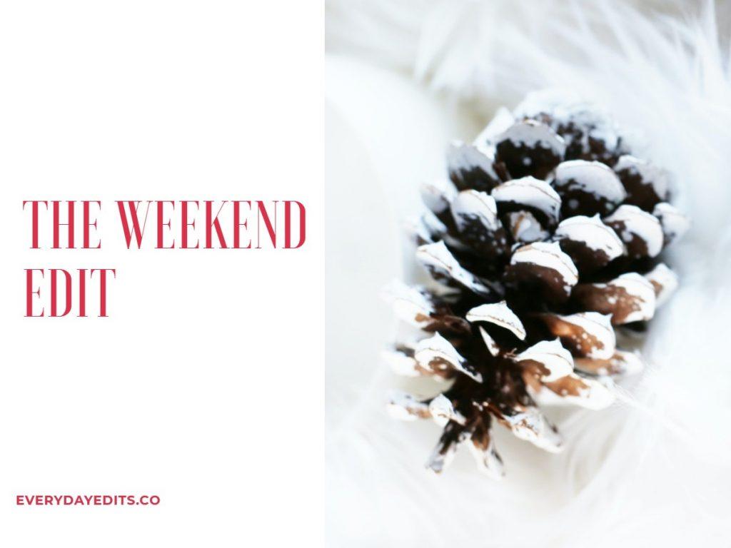 weekend-edit-valentine's-day-edition
