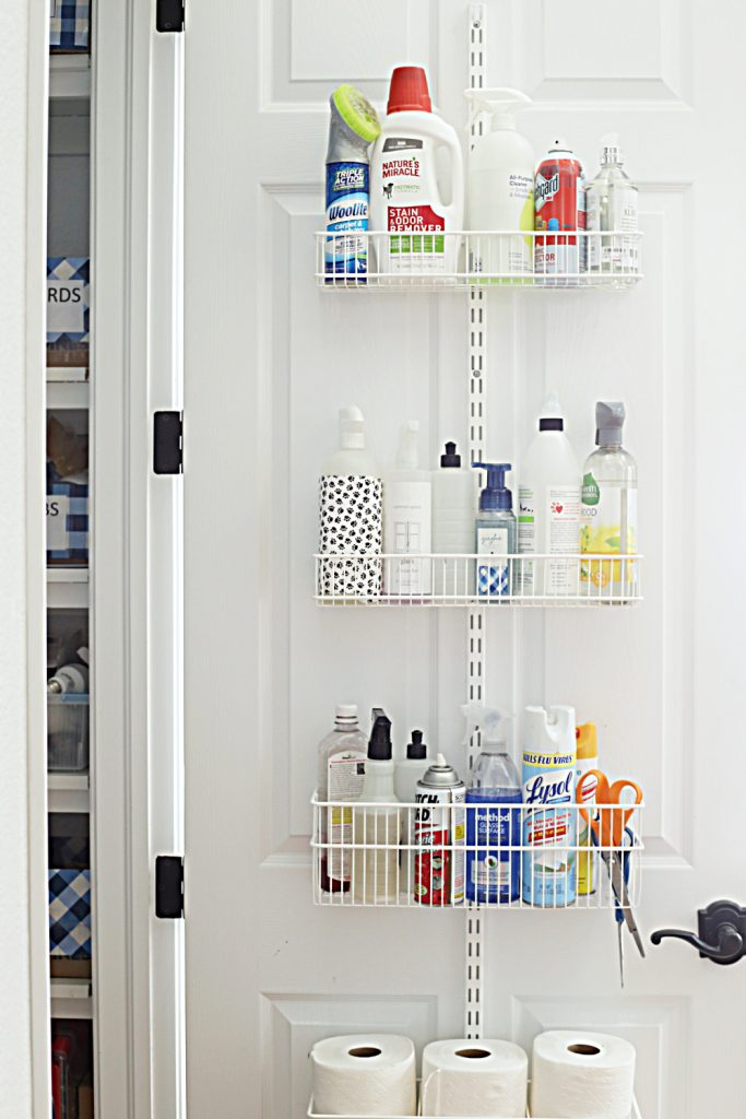 entry-closet-hack-feature-blank