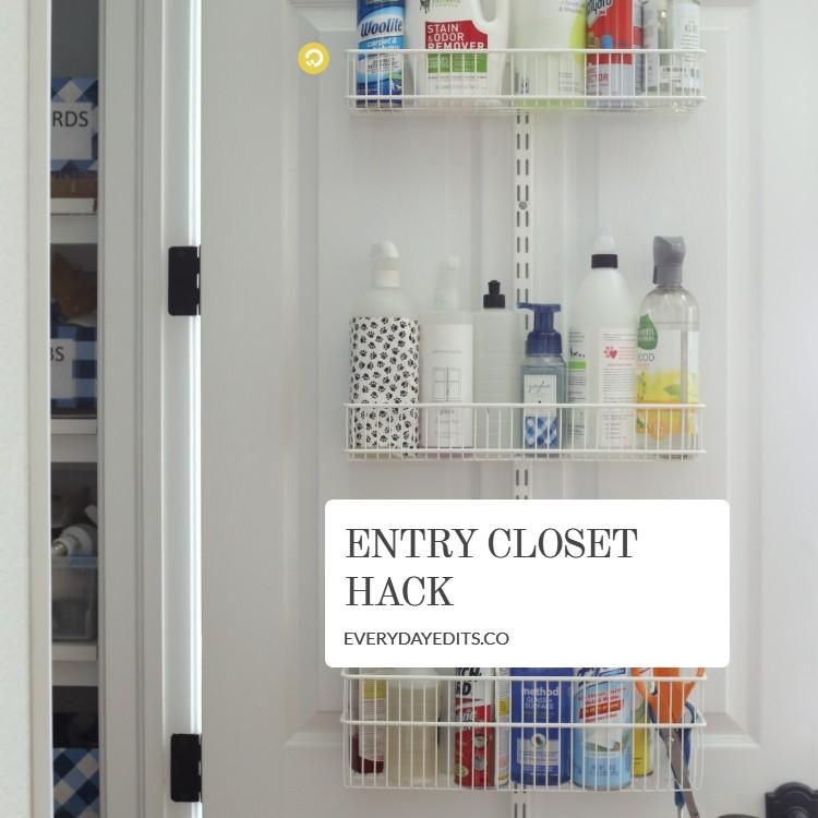 entry-closet-hack