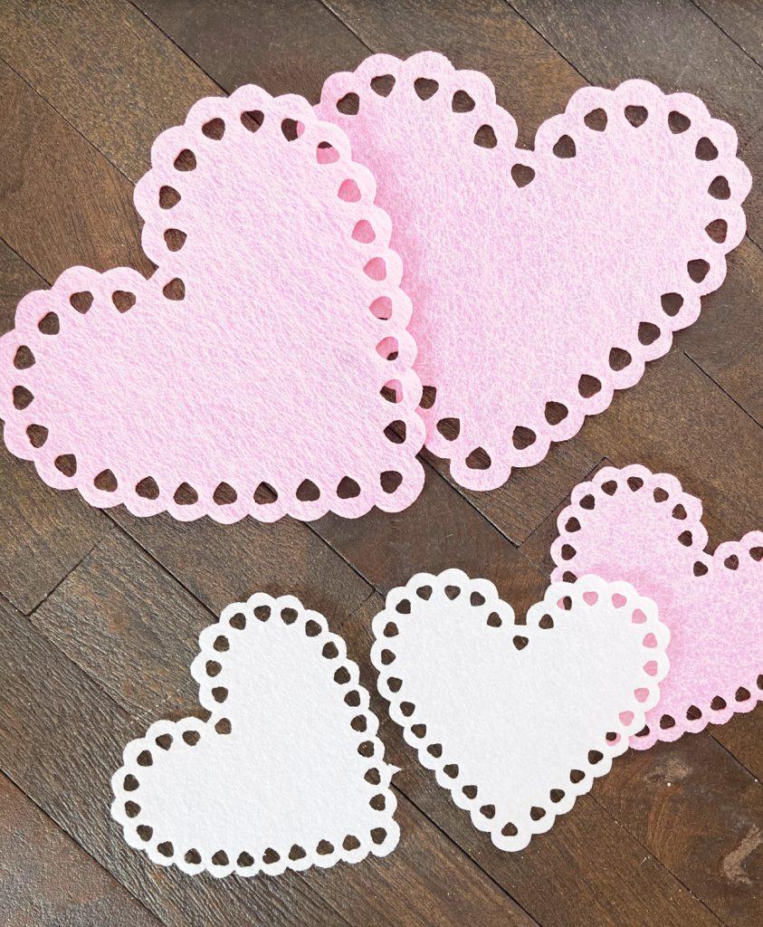 Valentine's-Day-DIY-garland