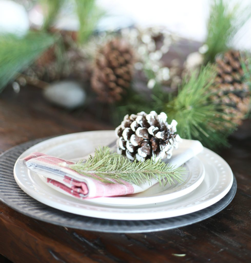 winter-tablescape