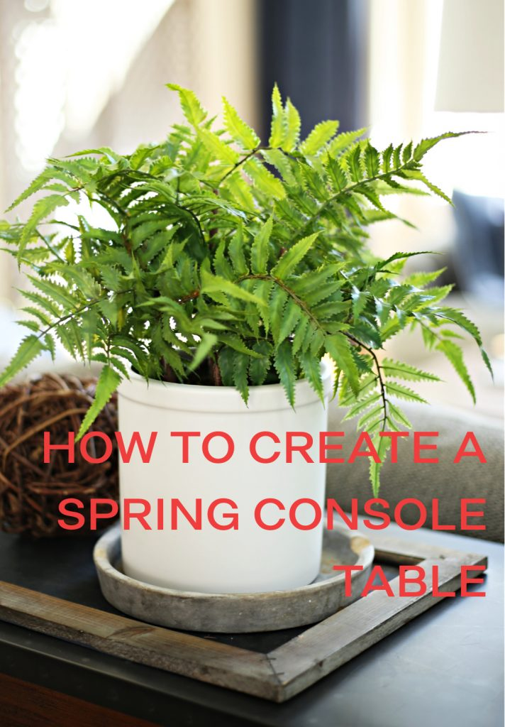 how-to-create-a-spring-console-table