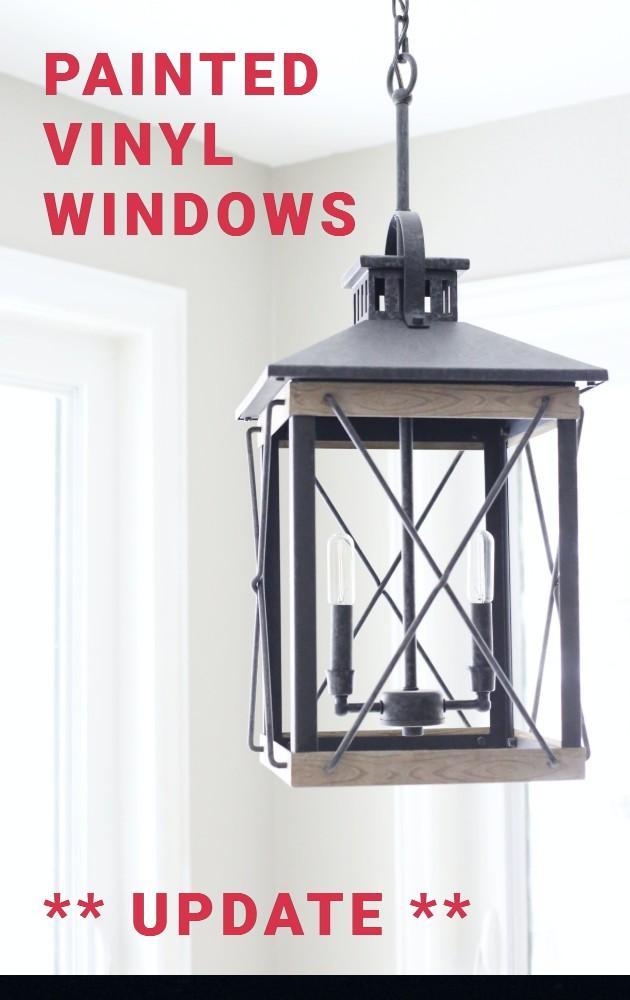 update-on-the-painted-vinyl-windows