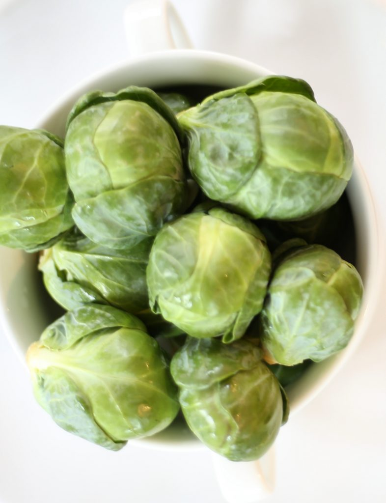 broiled-Brussel -sprouts-recipe