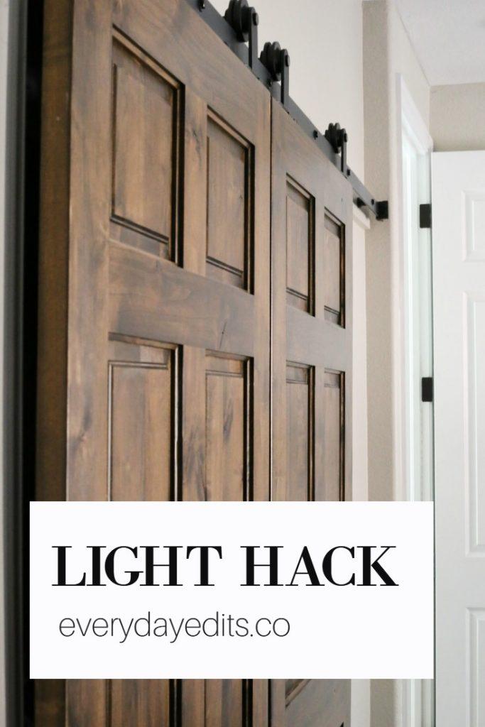light-hack-feature-everydayeditsblog