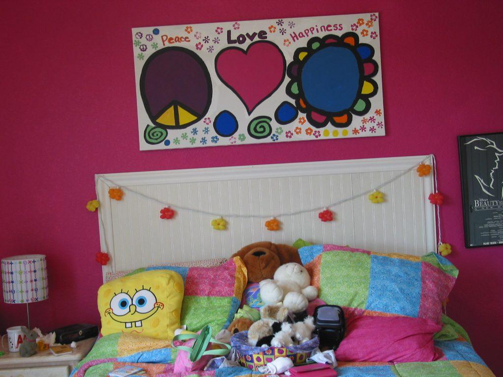 teen-bedroom-to-guest-room