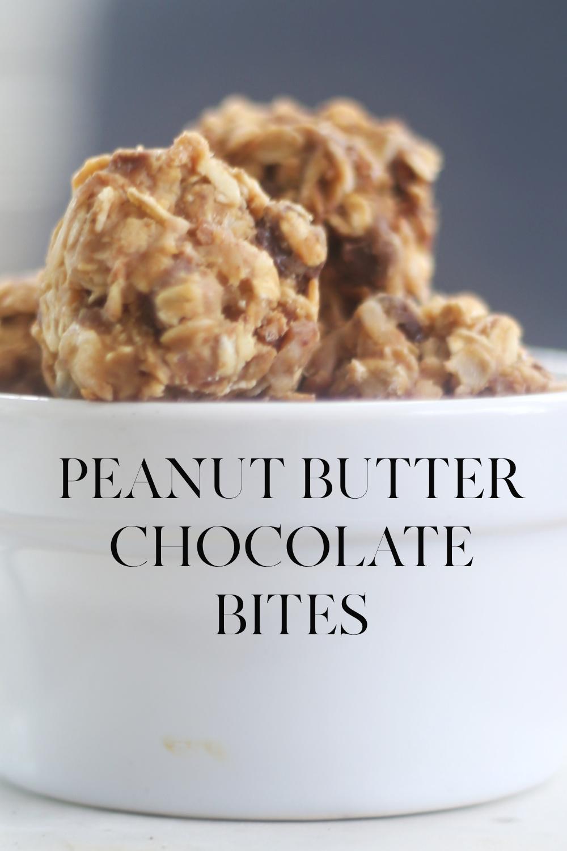 peanut-butter-chocolate-bites