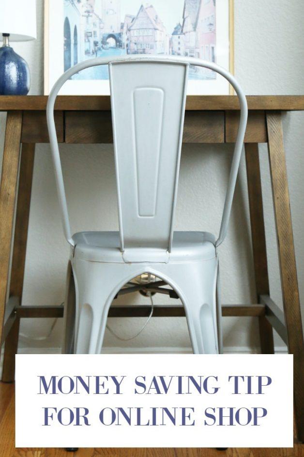 money-saving-tip-everydayedits