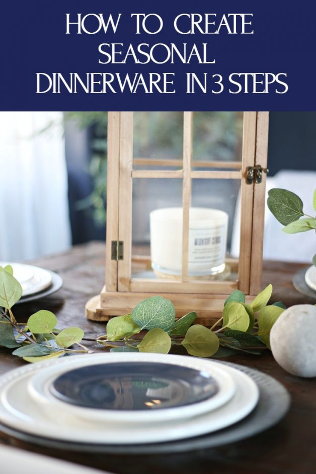 how-to-create-seasonal-dinnerware-in-3-steps