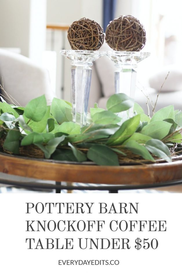 pottery-barn-knockoff-coffee-table