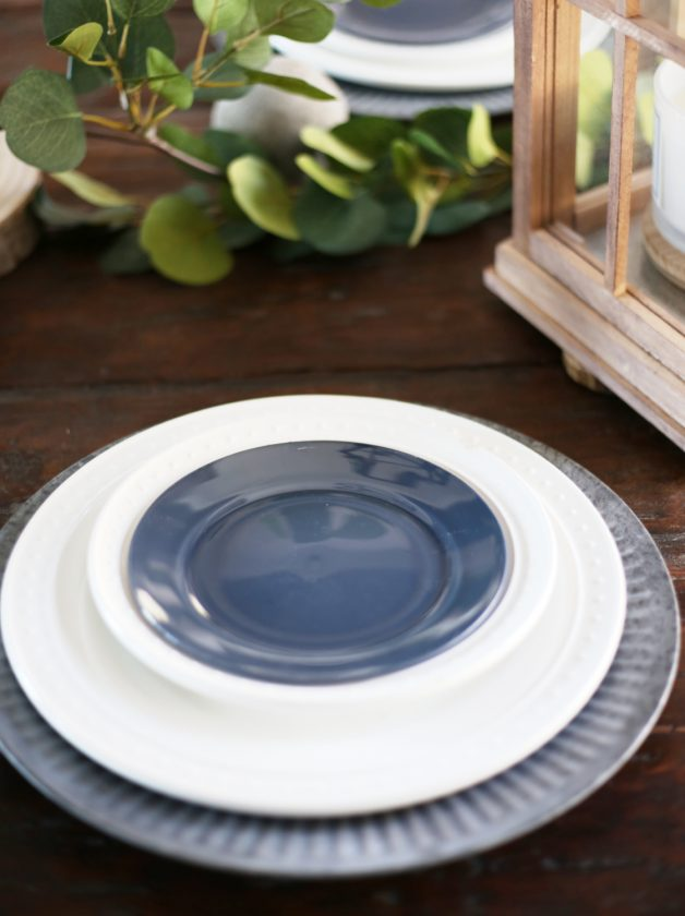 how-to-create-seasonal-dinnerware-in-three-steps