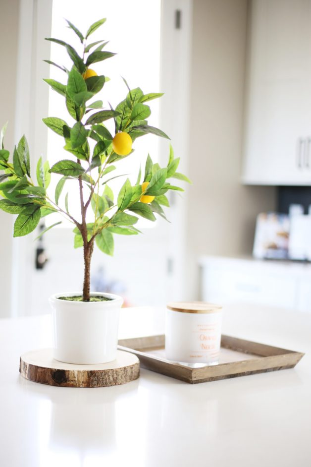 spring-kitchen-decor