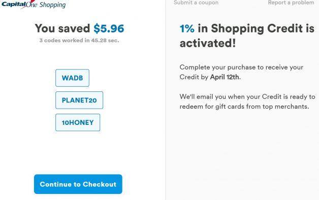 money-saving-tip-for-online-shopping