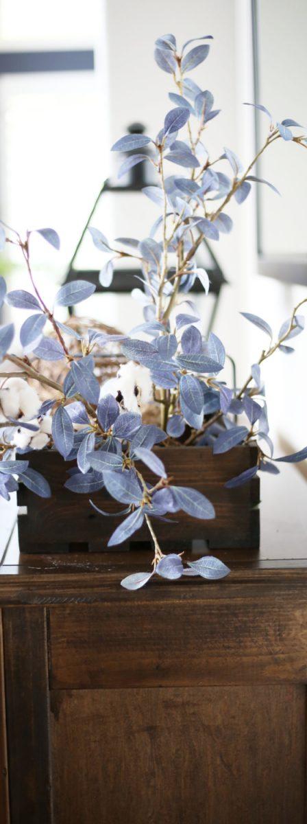 how-to-make-summer-floral-arrangement