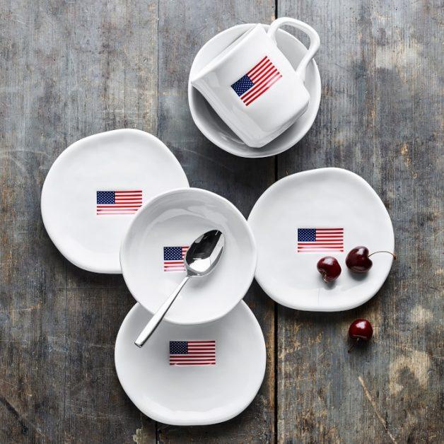 patriotic-plates-williams-sonoma