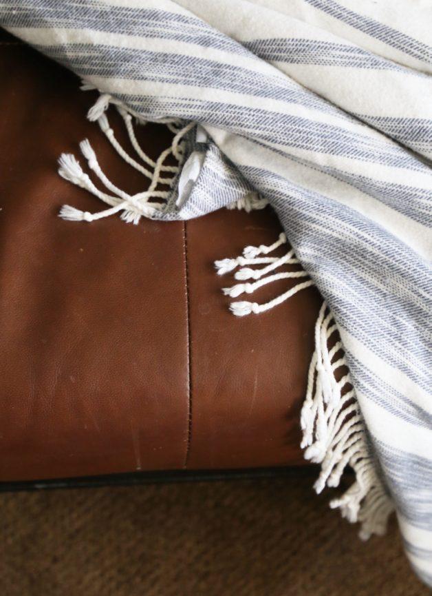 fall-bedroom-decor-ideas-everydayedits
