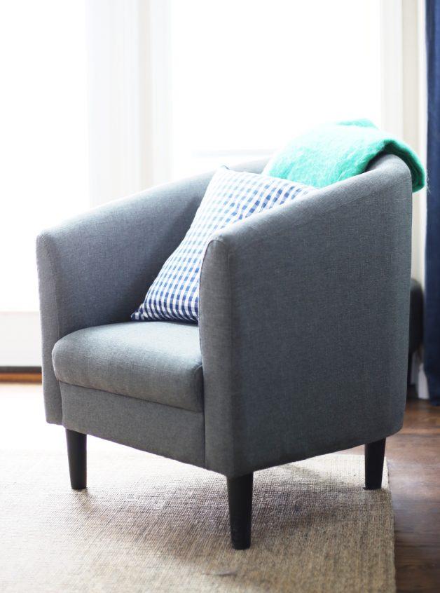 how-to-make-rental-feel-like home
