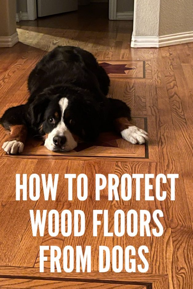 how-to-protect-wood-floors