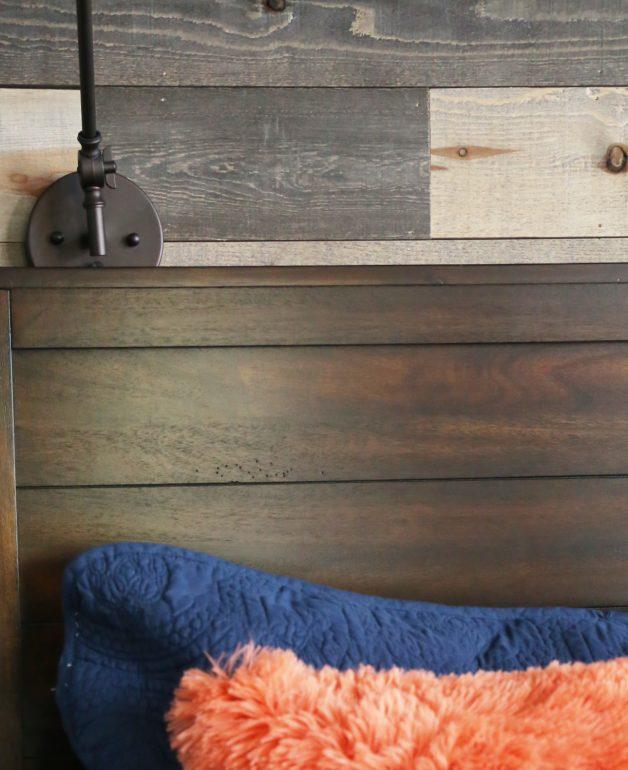 how-to-update-bedroom-decor