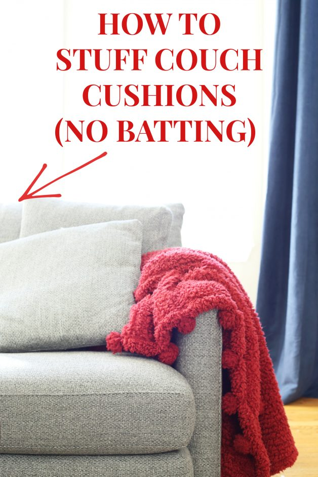 how-to-stuff-couch-cushions-everydayedits