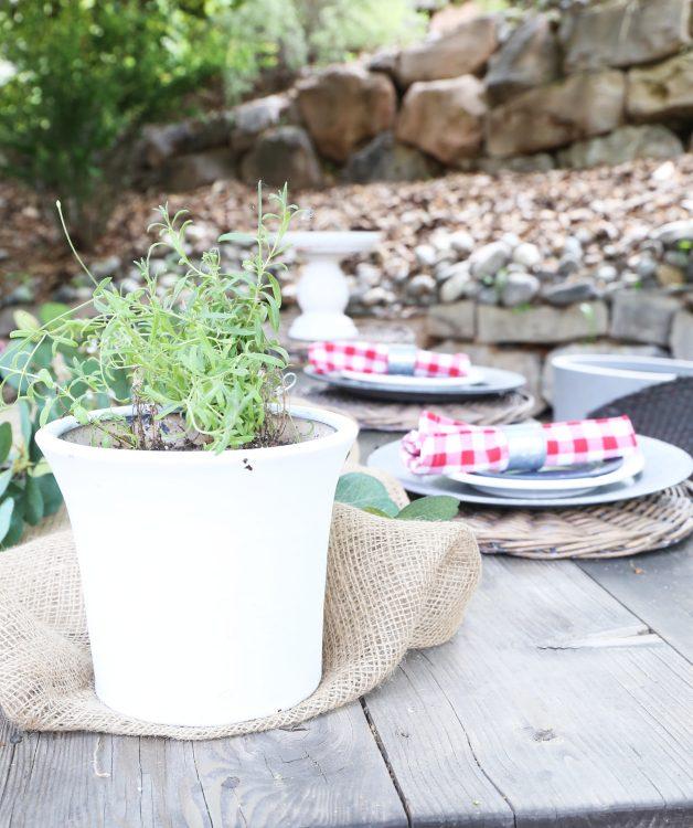 summer-patio-table