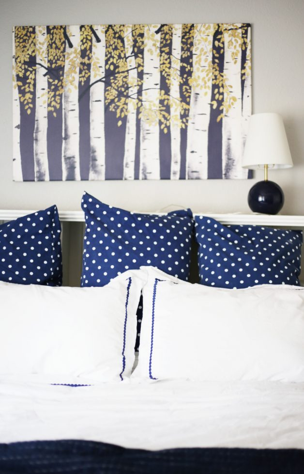 simple-bed-pillow-hack