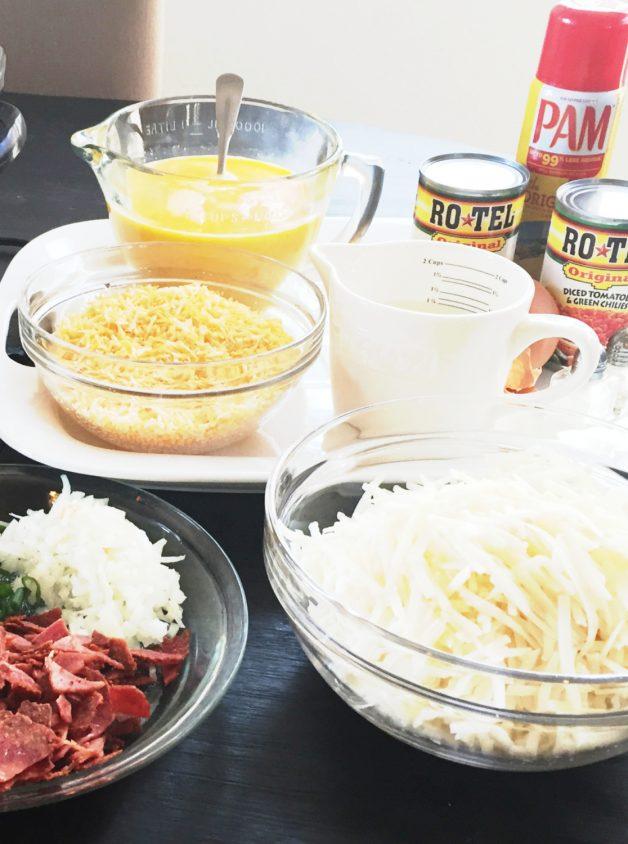 killet-breakfast-ingredients