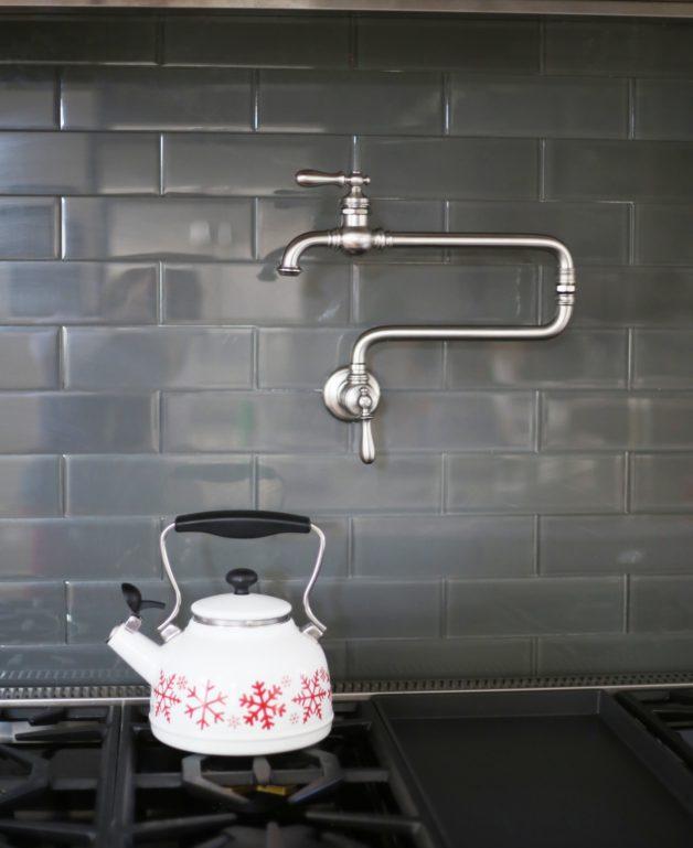 favorite-kitchen-remodel-ideas