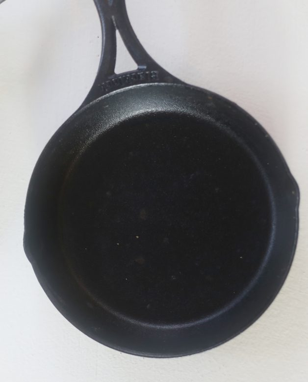made-in-usa-Lodge-cast-iron-skillet