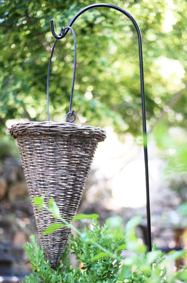 made-in-usa-mondays-american-gardenworks