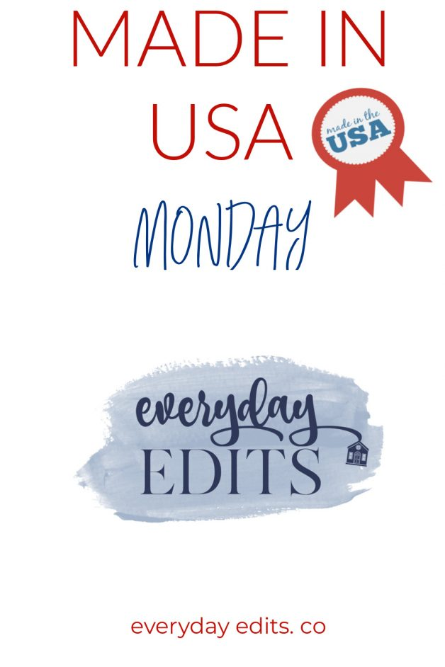 made-in-usa-monday-american-gardenworks