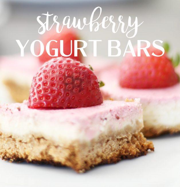 strawberry-yogurt-bars-feature