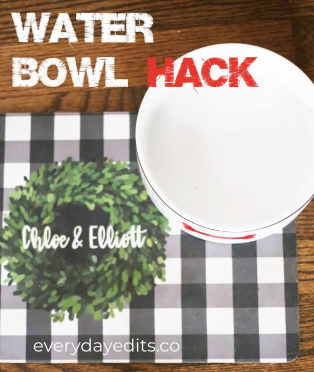 dog-water-bowl-hack