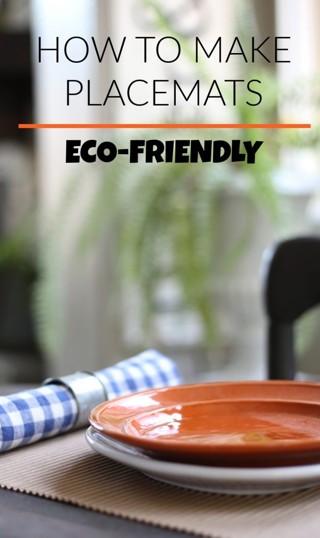how-to-makeeco-friendly-placemats